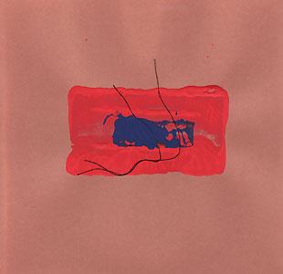 http://www.dronerecords.de/pictures/albums/12964/TARKATAK-oroa300.jpg